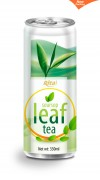 330ml Canned Soursop Leaf Tea